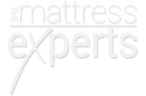 Mattress Experts logo